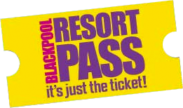 Resort Pass Logo
