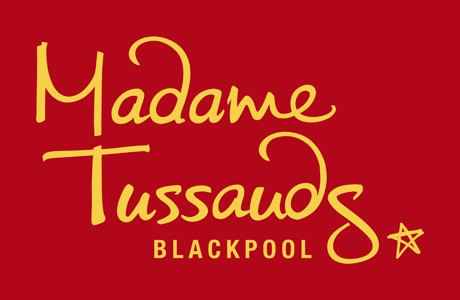 Madame Tussauds Blackpool Raise £372.00 for Macmillan Cancer Support
