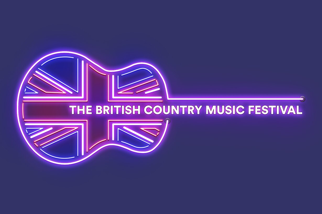 Country and Americana Music Festival Launches in Blackpool