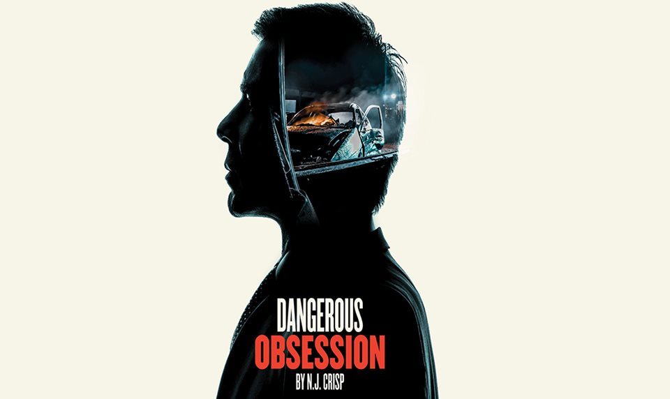 Review: Dangerous Obsession