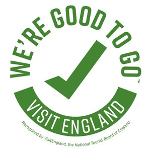Know Before You Go | Good To Go Accreditation | Visit Blackpool